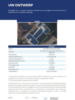 PV-rapport blad2