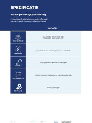 PV-rapport blad3