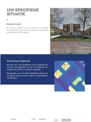 PV-rapport blad4